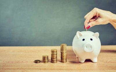 4 consejos para ahorrar