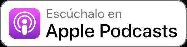 Consejos prácticos y las historias de guerra de un emprendedor en serie con Pablo Galindo