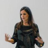 Como preparar un emprendimiento para la reactivación económica con Rocío Pinto