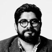 Condición humana, cine y la historia detrás de El Apostolado con Juan Manuel Méndez