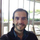 43: El super poder del aprendizaje, la maravilla de experimentar y la importancia de la meditación con Juanma Bonifasi